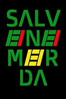 SALVINIMERDA