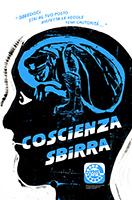 COSCIENZA SBIRRA
