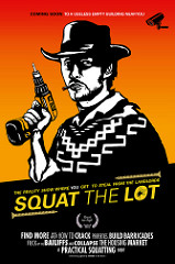 squat the lot 1