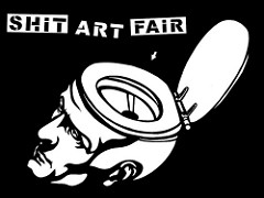 shit art fair